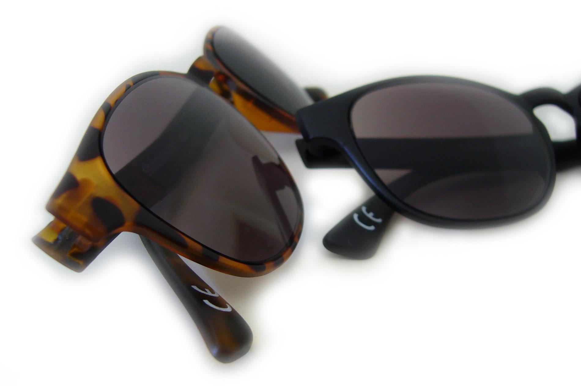 occhiali shinoox da sole colorati 3