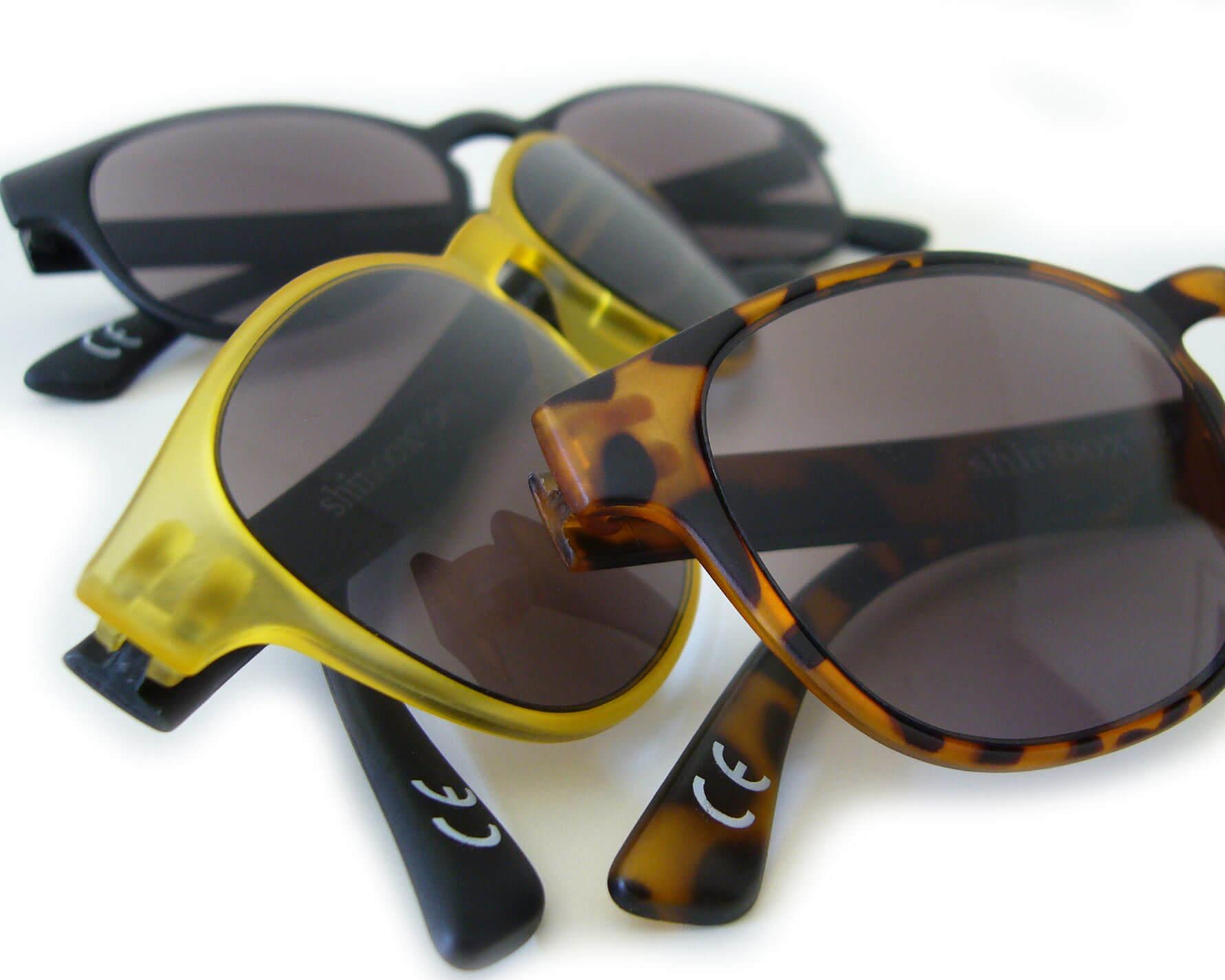 shinoox sunglasses